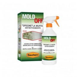 MoldOff® H.A.C.C.P.