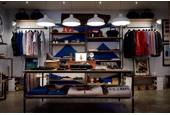 NEF Store
